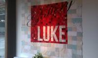 Gallery Luke