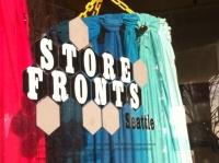 StorefrontsSignScarves