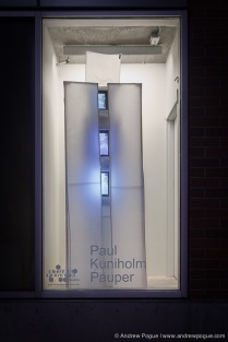 Paul Kuniholm Pauper