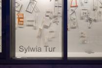 Sylwia Tur, Templates