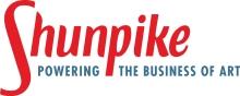 Shunpike_RGB