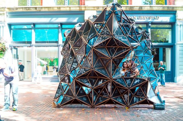 Frankenstein Inc theOctahedron-1024x681