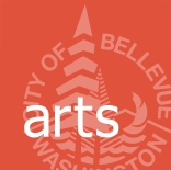 ArtsProgram icon_LARGE
